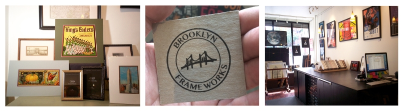 Picture Framing Brooklyn Choice Image - origami instructions easy ...