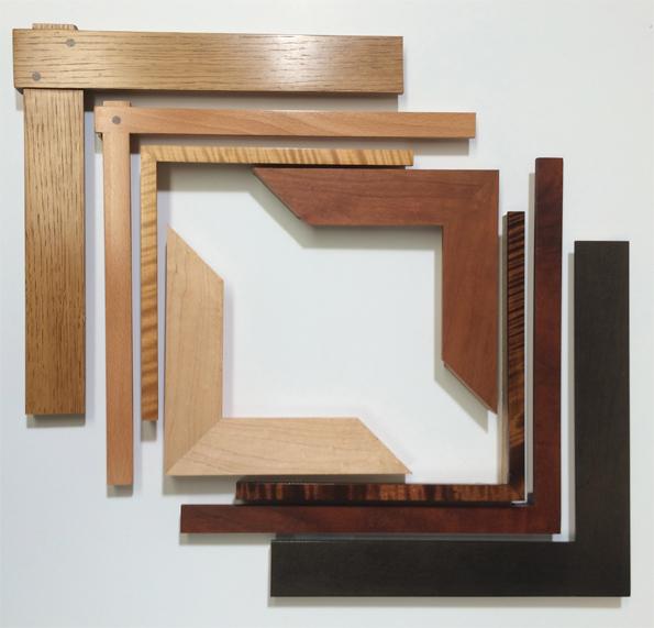 Photo Frames Styles - Frame Design & Reviews ✓